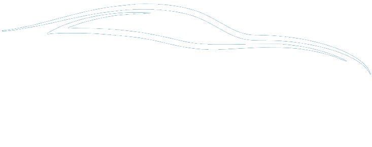 Writtle Motor Company